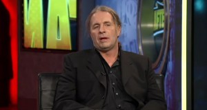 "Bret Hart on ""Aftermath"""