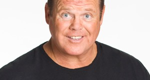 Jerry The King Lawler- Interview
