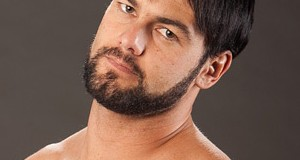 Justin Gabriel- Interview