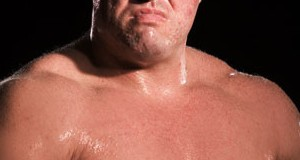 Snitsky- Interview