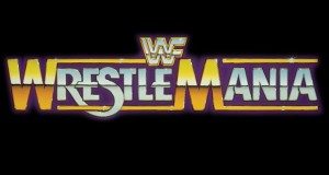 "WrestleMania Still Brings ""IT""!"