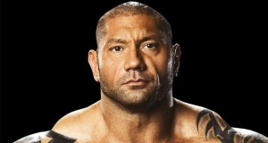 Batista at WM28, Lesner & more!