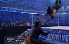 Wrestlemania's Biggest Blunders