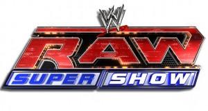 3 Hour Raw