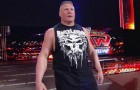 Brock Lesnar- TV Schedule & More