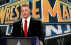 WM29 Rumored Matches