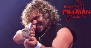 Part 1: The 10 Most Impactful Deaths in Pro Wrestling