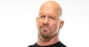 Steve Austin to host new TV show!