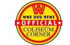 Listing For WWE's Top 50 Finishers DVD with spoilers!