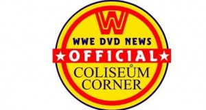 List of WWE DVD's for 2012!