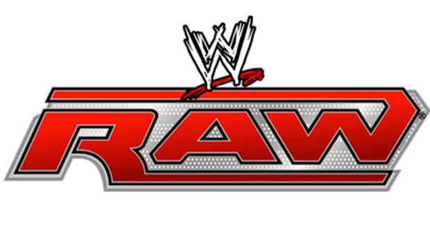 RAW 1000 preview!