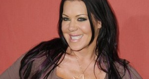 Exclusive: Candid Chyna Interview!