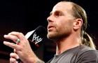 HBK Speaks On Jericho Situation!