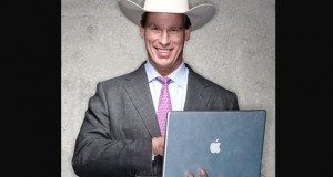 Thoughts on Jericho's Suspension By: JBL