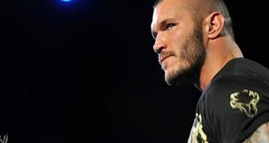 WWE Superstar Suspended for 60 Days!
