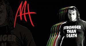 BTM Exclusive: Matt Hardy Interview!