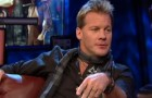 Chris Jericho Keeps Fans Updated On Twitter!