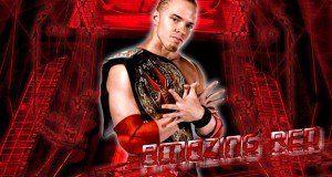 Former TNA Star Gets WWE Tryout!