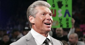 Vince To Return To RAW!