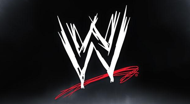 New WWE TV Show On The Way!