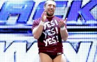EXCLUSIVE: Daniel Bryan Interview!