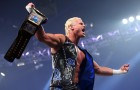 Dolph Ziggler And Two Other WWE Stars in Auto Accident!