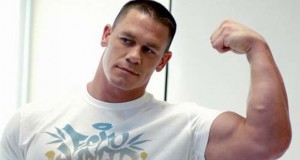 Cena Promises Huge Announcement On Raw!