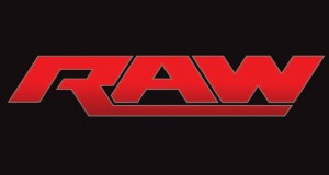 Big Numbers For WWE RAW And Not Just Ratings!