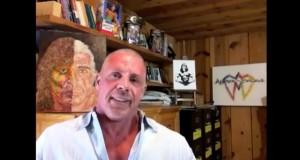 "Warrior: Hogan tried to get me to ""sample"" Linda."